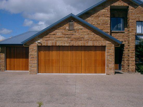 Pin By Garage Doors Auckland On Sectional Garage Doors Pinterest