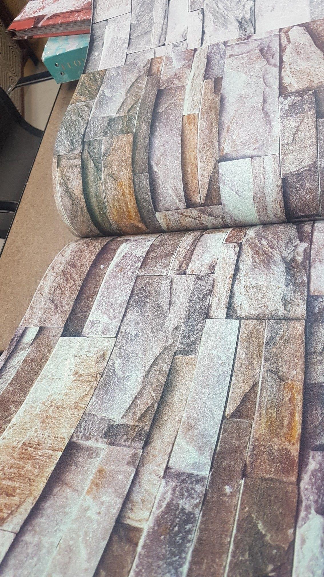 محمود الجاسم للتعهدات والديكور في لبنان للتواصل الاتصال بالرقم 0096171170181 تعهدات ديكورات شركة تنفيذ دي Modern Floating Shelves Floating Shelves 3d Wallpaper