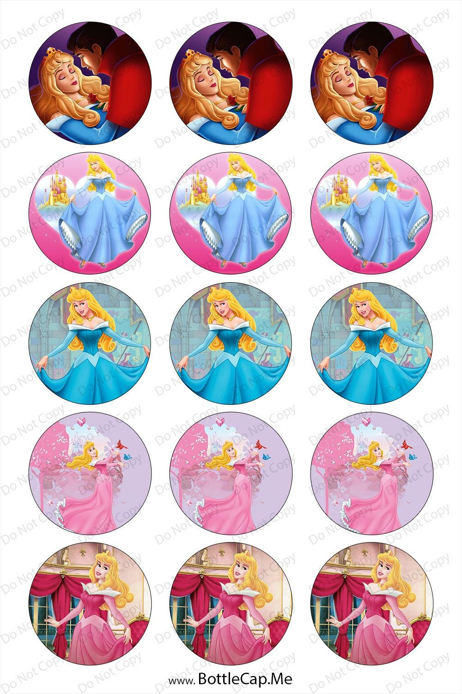 Спящая принцесса: рождение близнецов