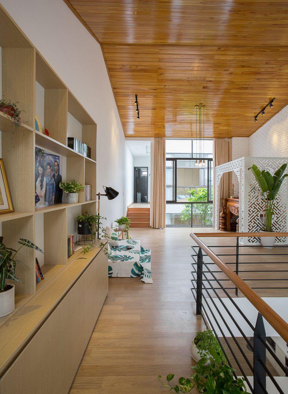 minimalist house – 85 design   rumah, dekorasi