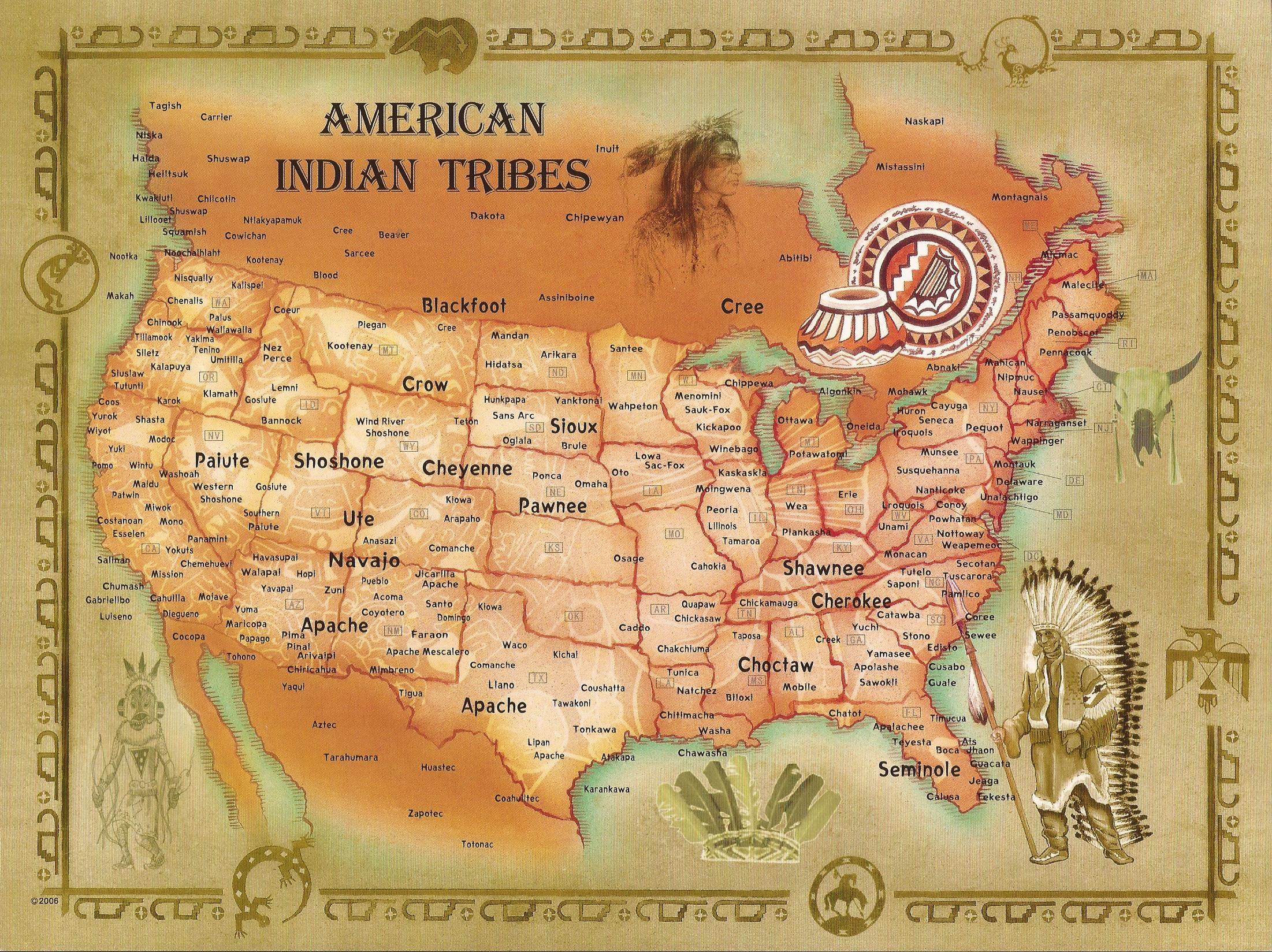 Westward Expansion And Indian Removal From W3