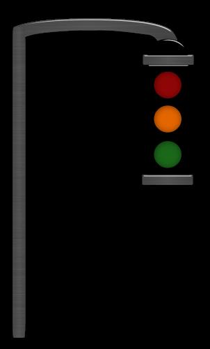 TW-AWTY P3 - TW-AWTY-Traffic Light.png - Minus | felt ...