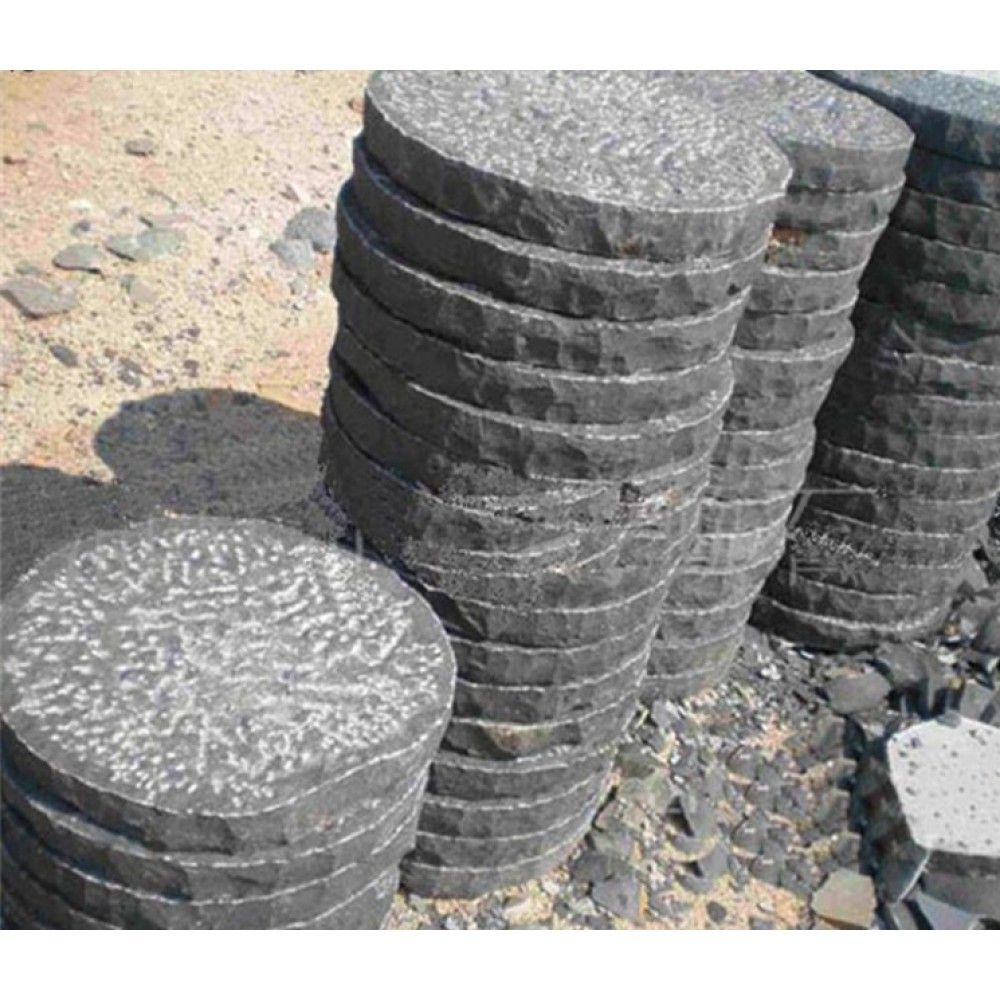 Chinese Cheap Flamed Zhangpu Black Granite Driveway Paving Stone For Sale China Supplier Stone2buy Com Driveway Paving Stones Paving Stones Driveway Paving