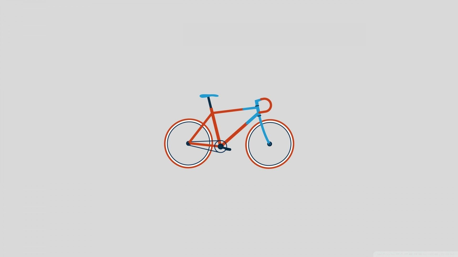 Fixed Gear Wallpapers Wallpaper 1920x1080 Fixie 34