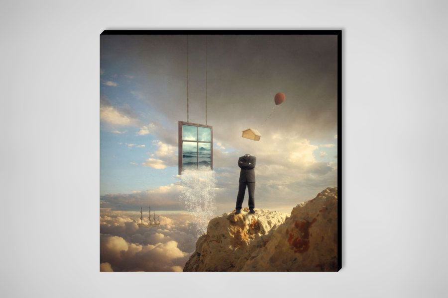 "Saatchi Online Artist: Michael Vincent Manalo; Digital 2010 Photography ""The Irregularities of Discernment; Edition 3 of 10"""