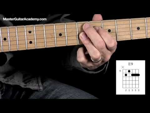 How To Play A 12 Bar Blues Youtube In 2020 Guitar Riffs Guitar Jazz Guitar Chords