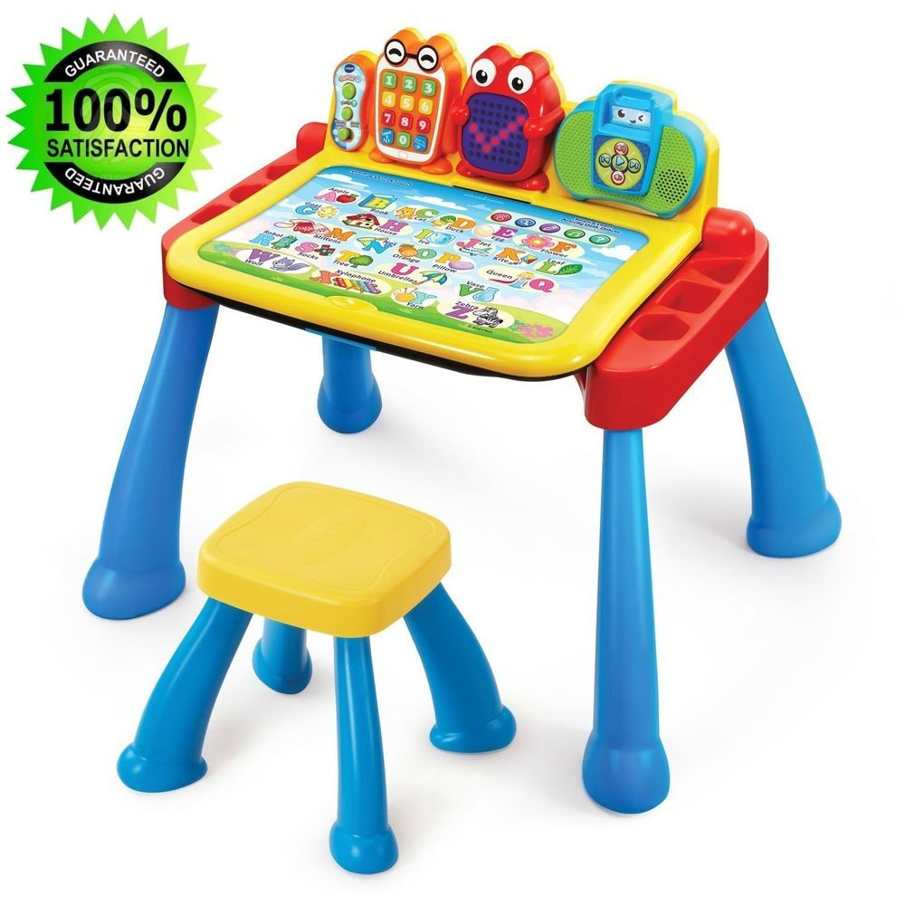Toddler Educational Toys : Educational toys for year olds activities toddlers