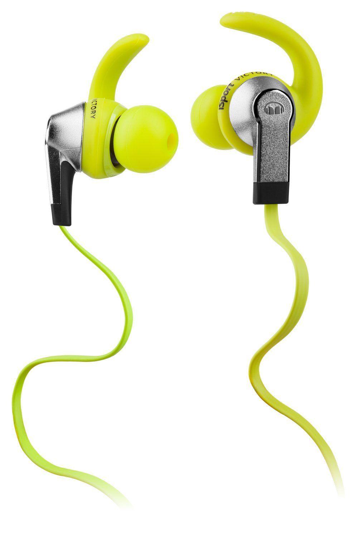 Best sport earbuds under 100 in 2019 Headphones, Noise