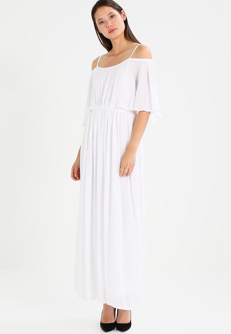 ¡Consigue este tipo de vestido largo de Springfield ahora! Haz clic para  ver los a6ee8597aae
