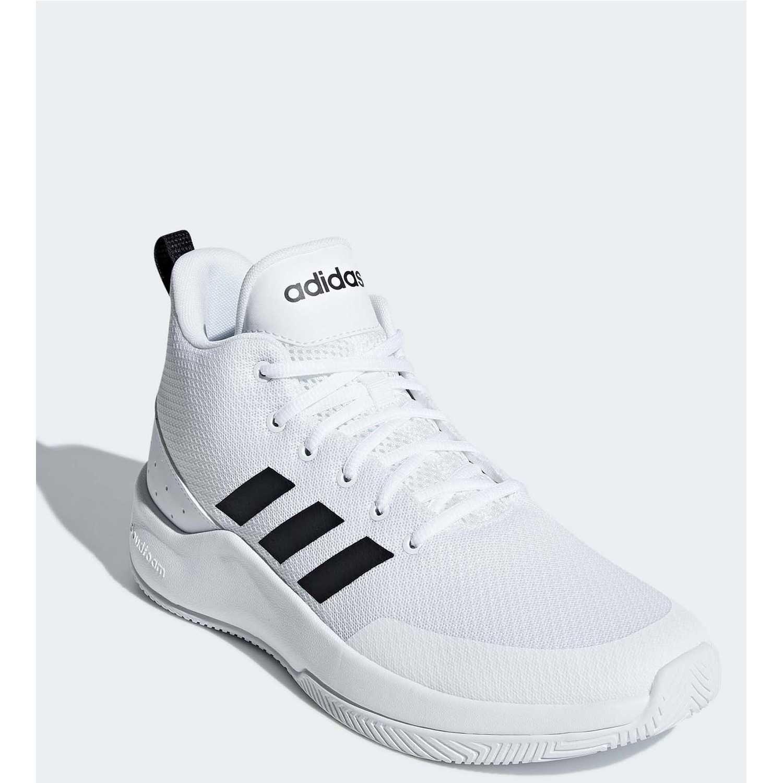 Adidas Speedend2endzapatilla De Hombre Zapatillas Hombre Adidas Y Zapatillas