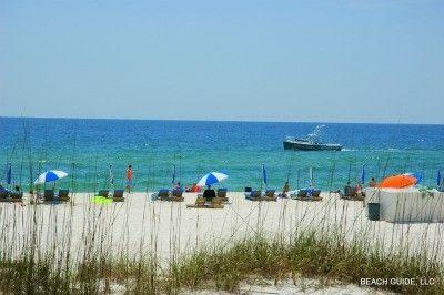 Orange Beach Alabama Things To Do