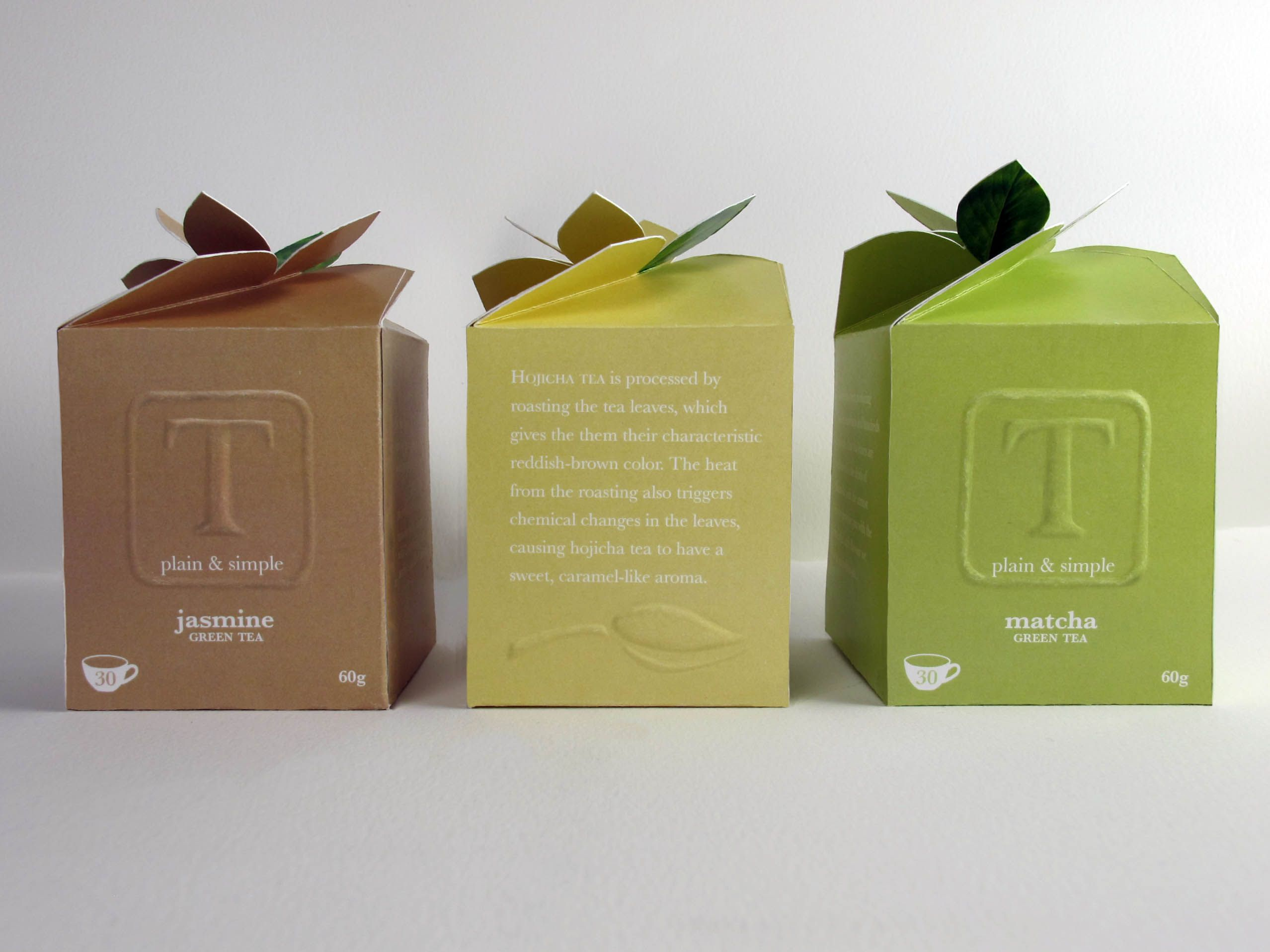 352 best packaging design - coffee & tea images on Pinterest