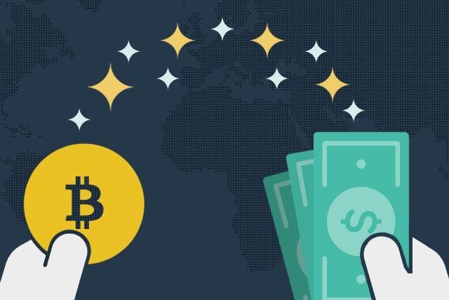 Svetainės 5 geriausios bitcoin - Cryptohopper binance