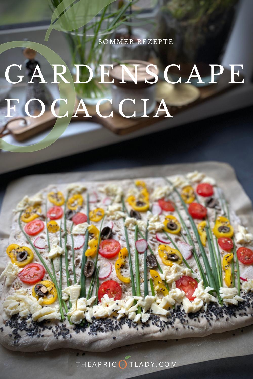 Gardenscapes Mehr Leben