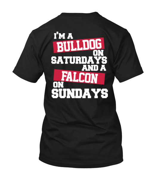 Viral Style - Falcon Dawgs - Collectors Edition!