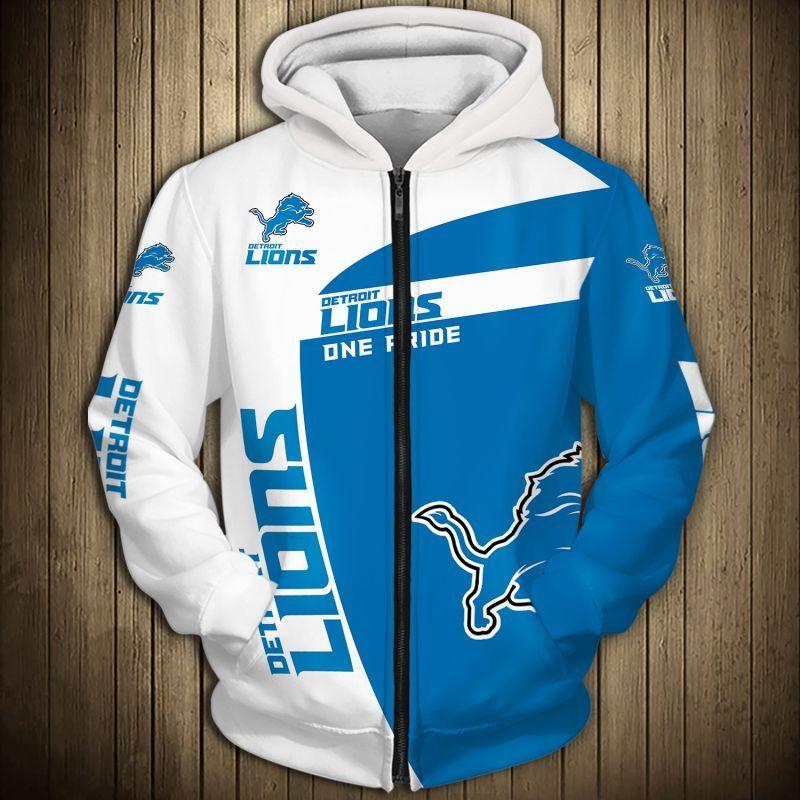 Detroit Lions Hoodie 3d Cheap Sweatshirt Pullover Gift For Fans Jack Sport Shop Hoodies Cheap Sweatshirts Pullover Sweatshirts