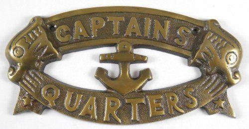 CAPTAINS QUARTERS Nautical Plaque INsideOUT,http://smile.amazon.com/dp/B004IP906I/ref=cm_sw_r_pi_dp_hDr-sb13JY94YV81