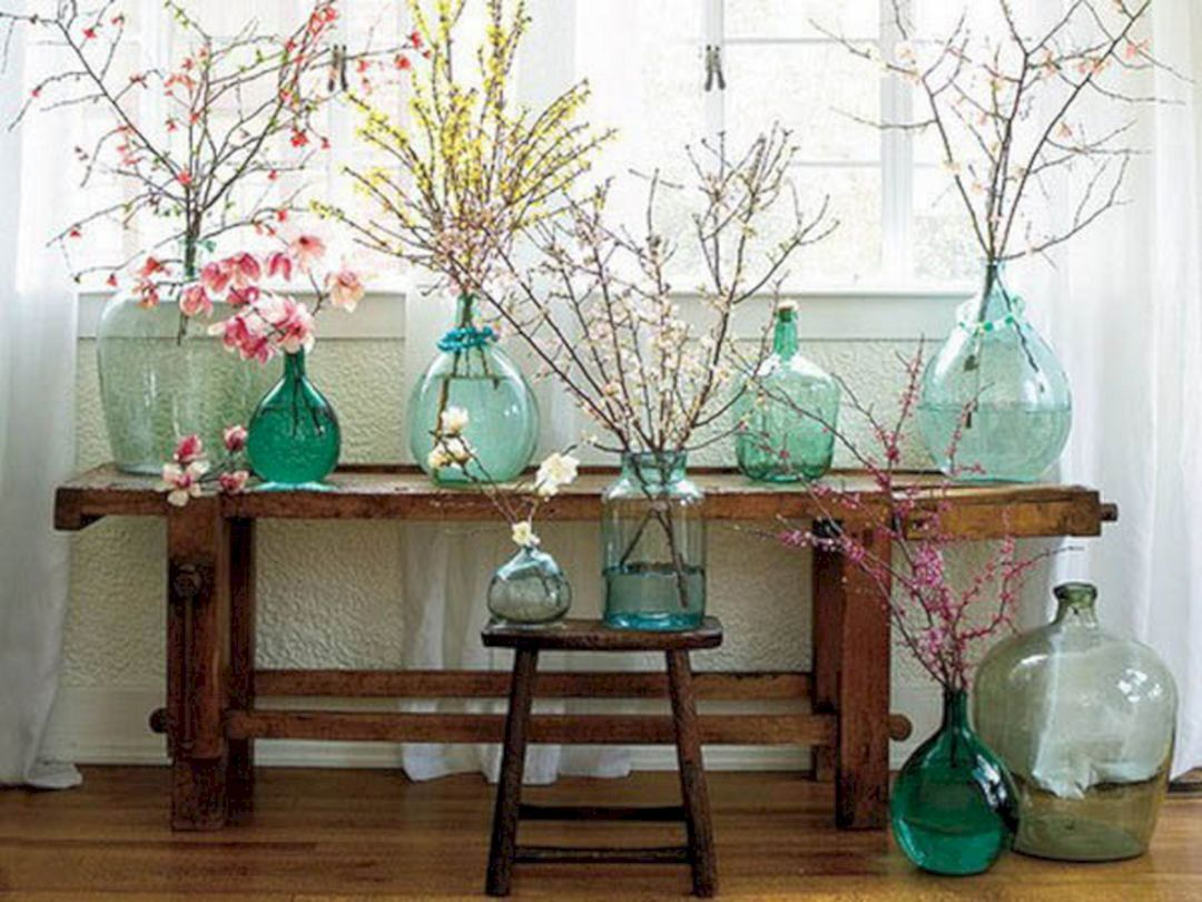 Phenomenal 25 Best 2018 Spring Home Decor You Need To Know Early Https Decoredo 15286