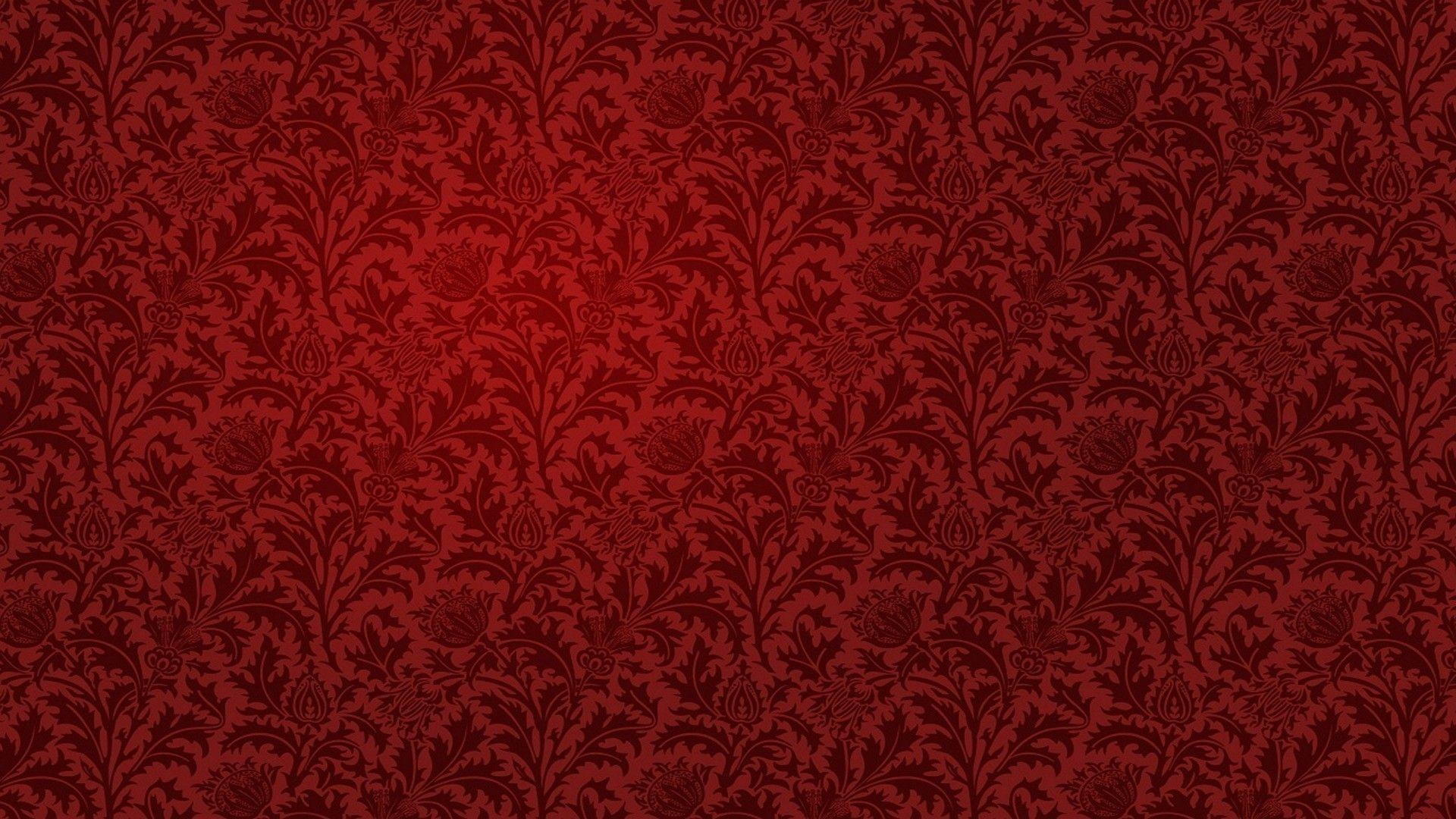 Vintage Wallpaper 5 1920x1080