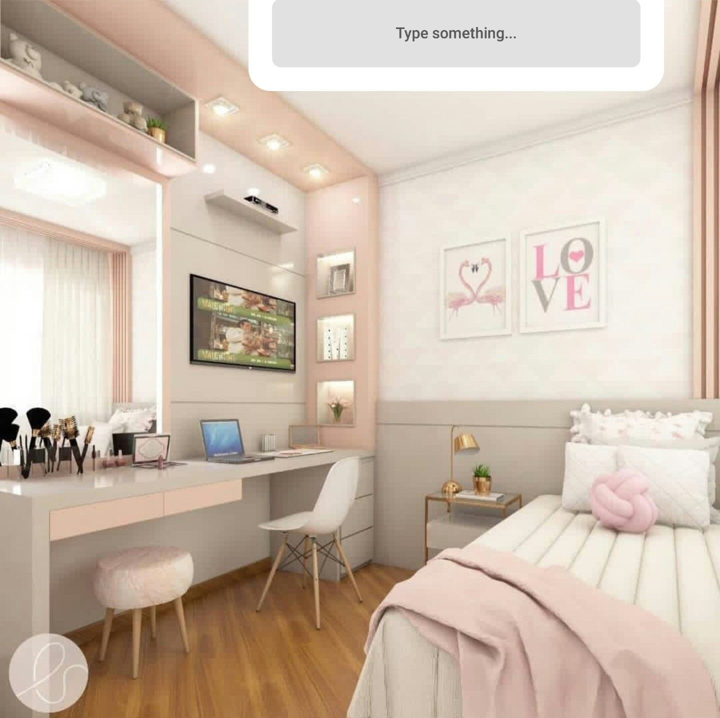 Girls Bedroom Ideas 8 Year Old Girls Bedroom Ideas Bedroom Decorating Tips Room Ideas Bedroom Small Room Bedroom