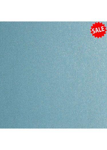 Best Glitterati Wallpaper Pale Blue Wallpaper Border Kids 400 x 300