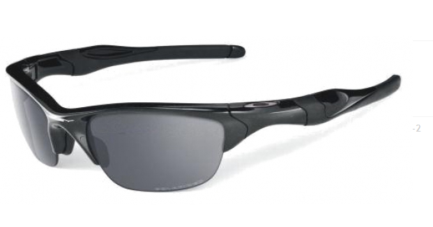 b03838eb84 Gafas Oakley Half Jacket 2.0 OO 9144 04 139,00 € | Gafas Oakley Half ...