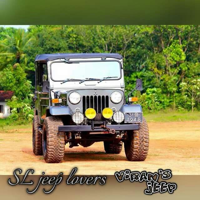 Pin By Ben Longkumer On Jeep With Images Willys Jeep Jeep