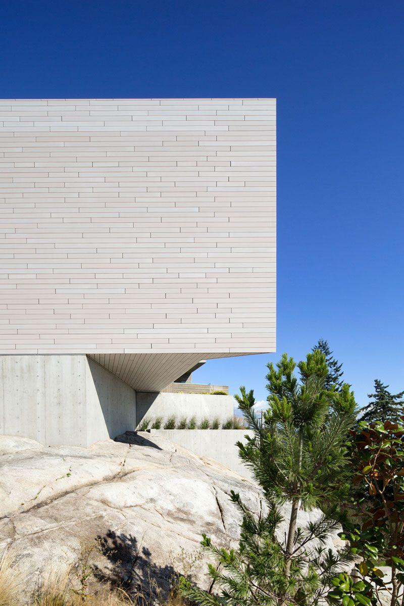 Бетон хаус бетон ростверковый