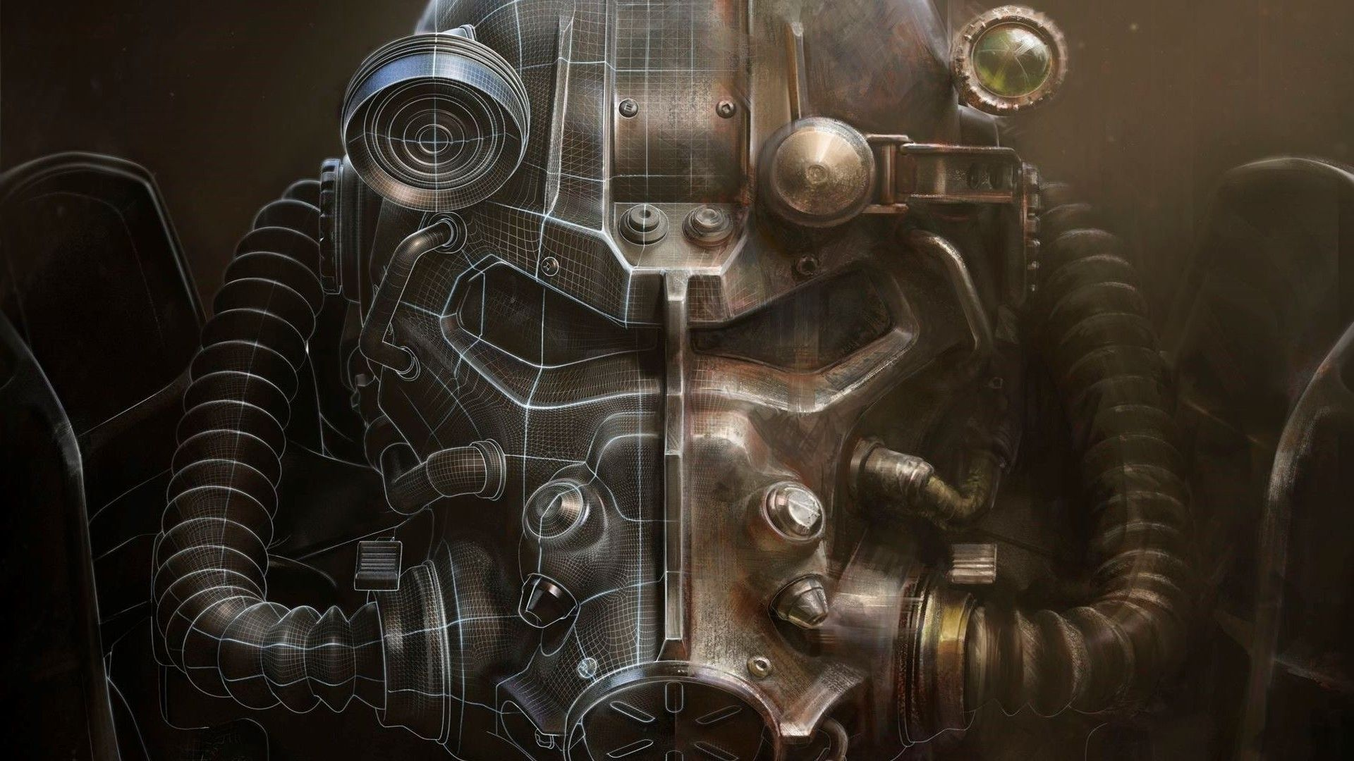 4k Fallout 4 Wallpaper Fallout Wallpaper Fallout 4 Wallpapers Snowman Wallpaper