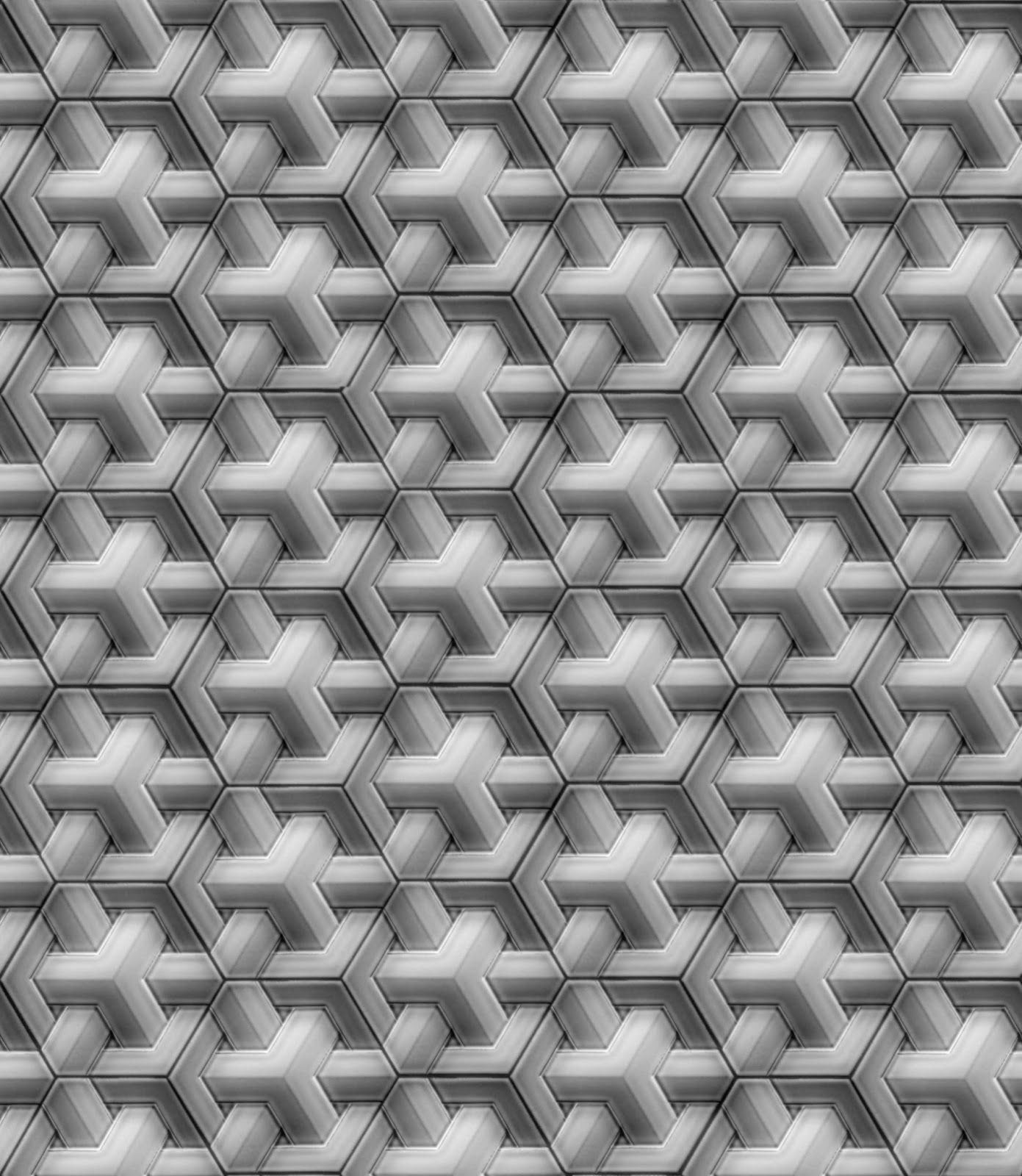 Texturise Free Seamless Tileable Textures and Maps Textures with Bump  Specular and Displacement Maps forSeamless Stone Wall Tiles Texture    Maps    Texturise Free  . Free Wall Tile Texture. Home Design Ideas