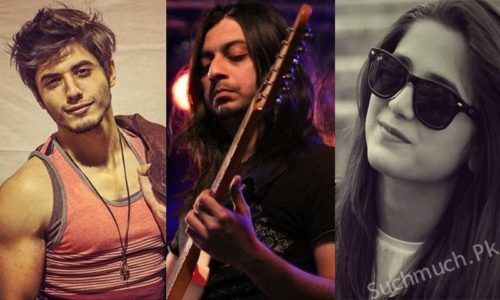 5 Coke Studio Performances We Are Most Excited For This