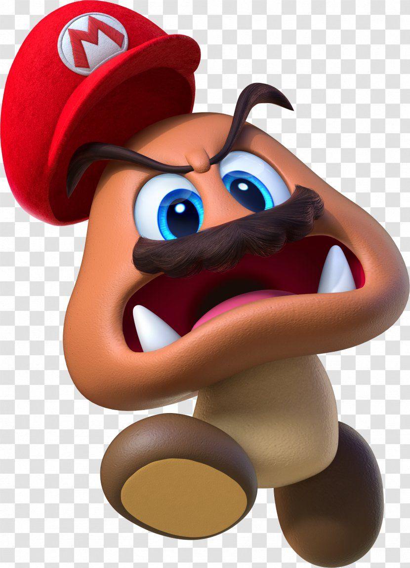 Super Mario Odyssey Bros Princess Peach Toad Toad Mario Series Toy Finger Mario Luigi Superstar Saga Luigi S Super Mario Odyssey Mario Mario Odyssey