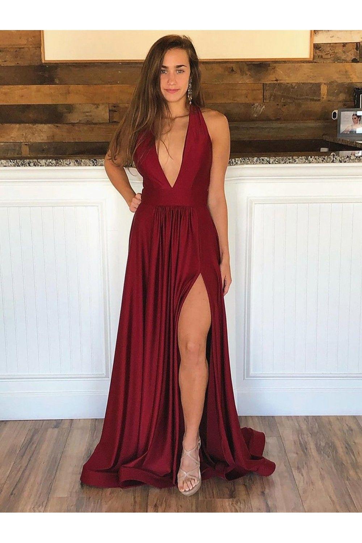 Pin On Prom Dresses [ 1500 x 1000 Pixel ]