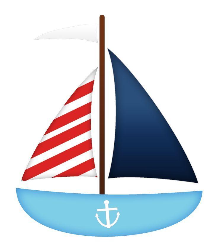 Free printable nautical labels google search - Imagenes de barcos infantiles ...