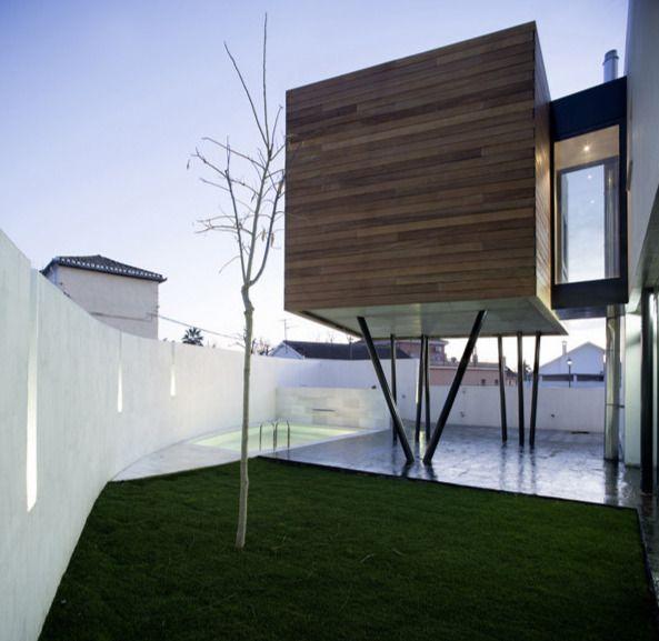 architecture interior design application interior architecture firms