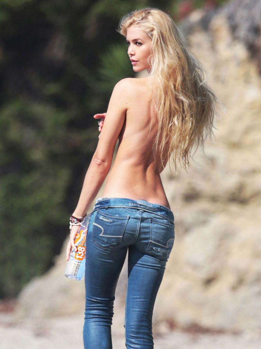 Is a cute Kat Torres nudes (21 photo), Tits, Cleavage, Boobs, in bikini 2018