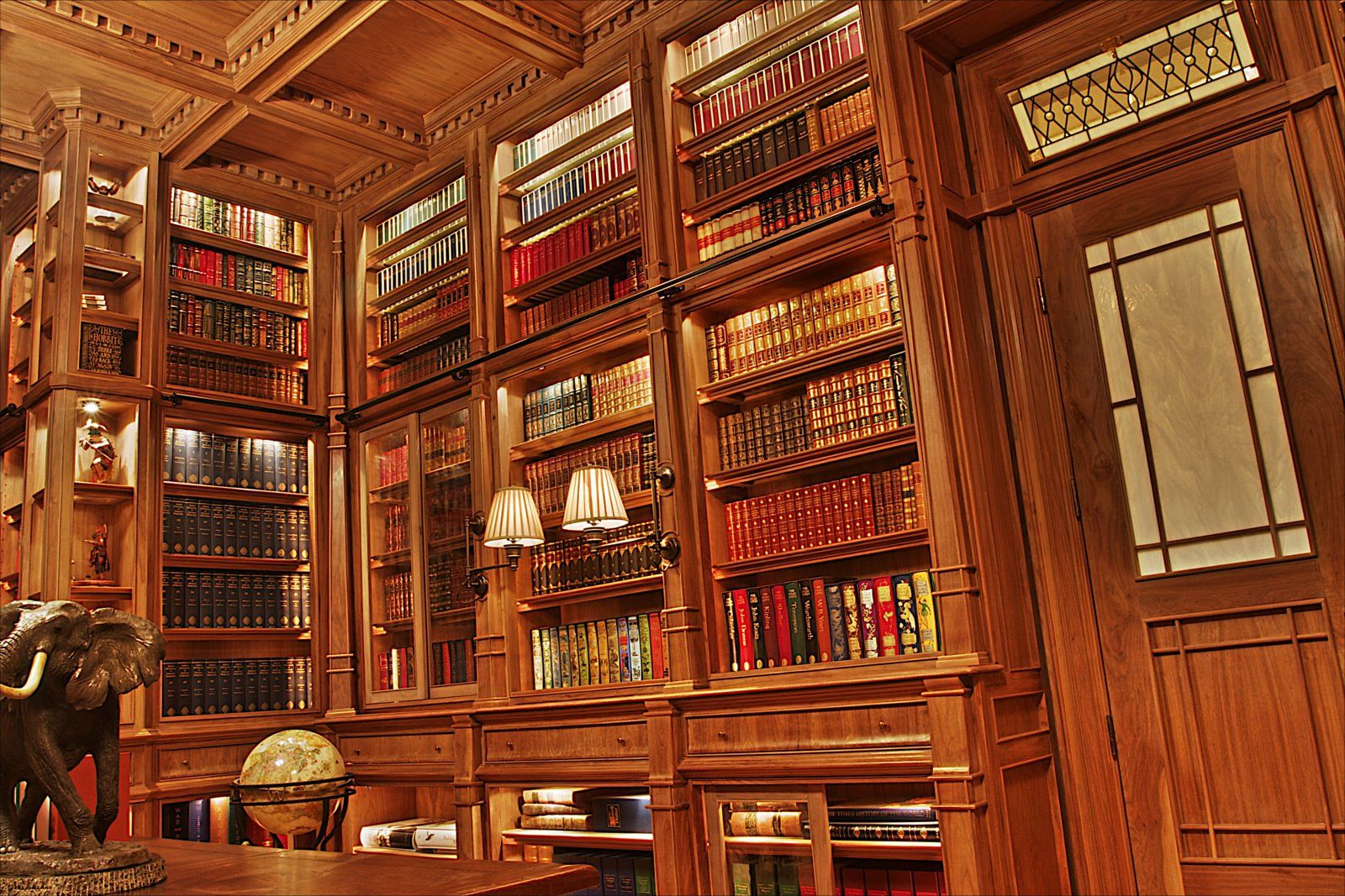Law library wallpaper google search in the midst of conflict pinterest shelves library - Home design book ...