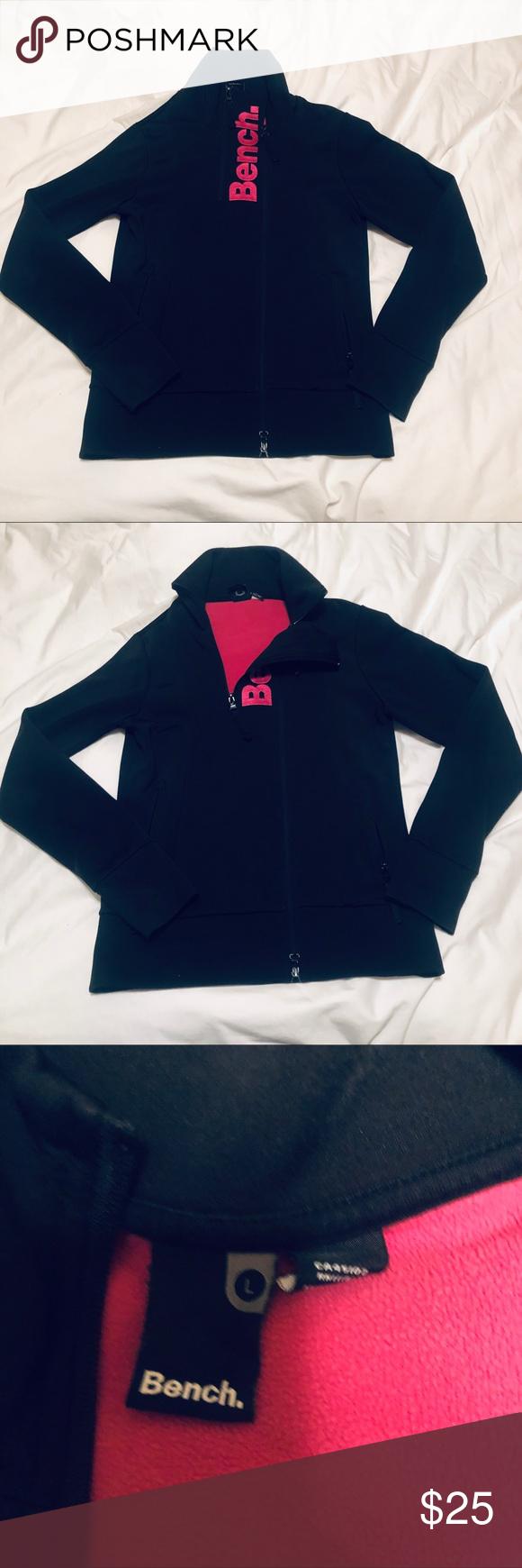 Bench Jacket Bench Jackets Jackets Jackets For Women [ 1740 x 580 Pixel ]