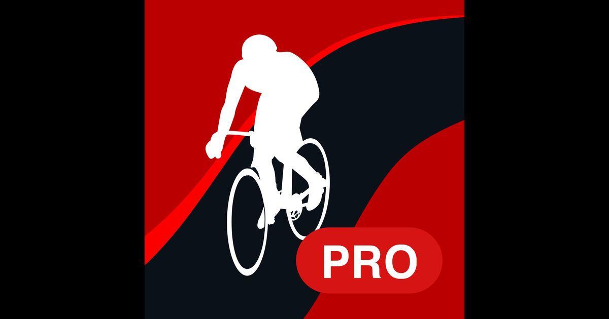 Free Again Iphone Ipad App Fantastic Road Bike Pro Gps Cycling