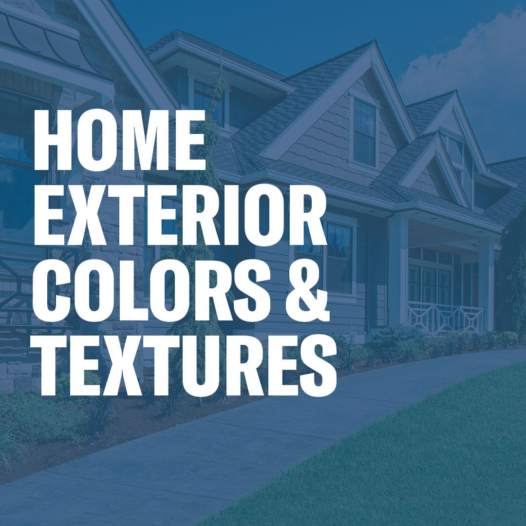 Pin By LP Building Solutions On Home Exterior Colors And