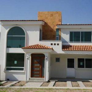Fachadas clasicas todo fachadas fachadas pinterest for Casas clasicas fotos