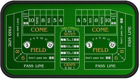 mini roulette game