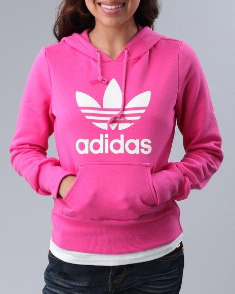 pullover adidas damen pink