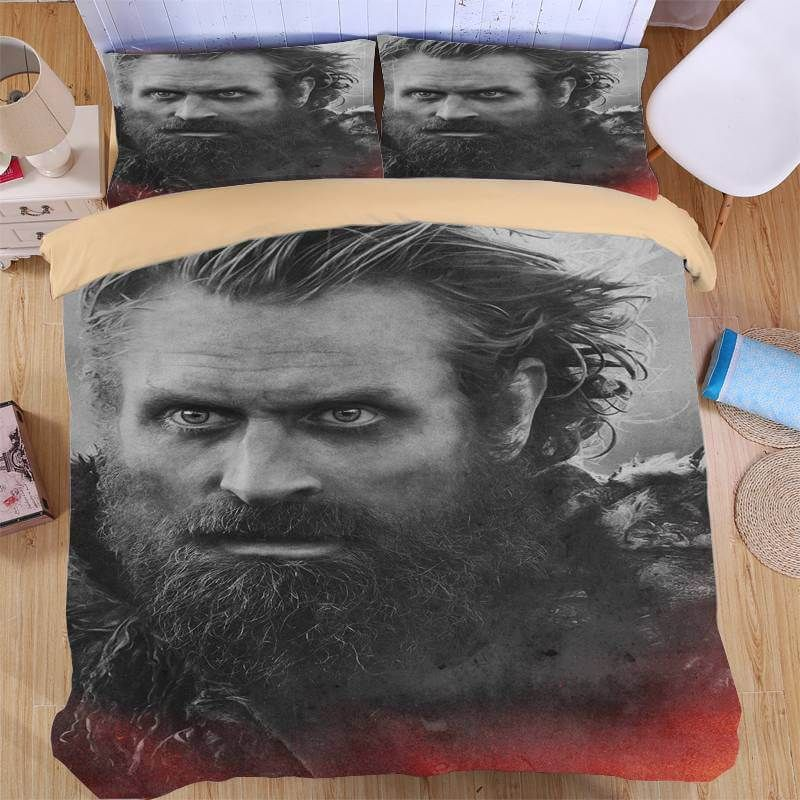 game of thrones duvet cover set movie duvet cover set pinterest. Black Bedroom Furniture Sets. Home Design Ideas