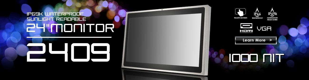 Pin On Best Lcd Monitor Manufacturers