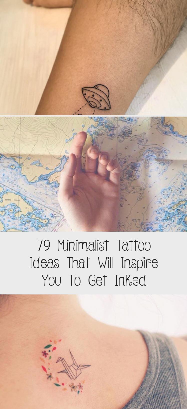 79 Minimalist Tattoo Ideas That Will Inspire You To Get Inked  Bored Panda  79 Minimalist Tattoo Ideas That Will Inspire You To Get Inked  Bored Panda