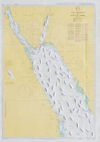 riccardo-gusmaroli | Dynamo Art Factory