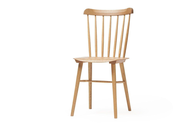 Ironica Chaise 4 Pieds En Bois Design Ton Meubles Sodezign Sodezign Com Mobilier De Salon Chaise Bois
