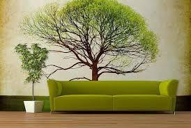 Výsledek obrázku pro www.tapety na zeď příroda