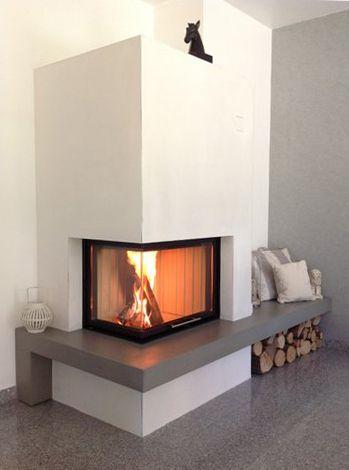 eckkamin hnliche tolle projekte und ideen wie im bild vorgestellt findest du auch in unserem. Black Bedroom Furniture Sets. Home Design Ideas
